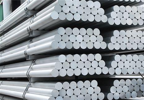 开发区胶南废铝回收