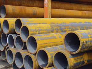 平度废旧钢铁回收