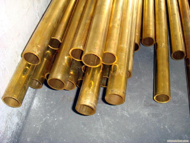 废铜回收处理